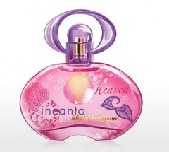 Salvatore Ferragamo Incanto Heaven EdT 50 ml