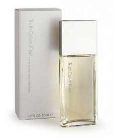 Calvin Klein Truth - EdP 100ml