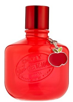 DKNY Be Delicious Red Edt 30 ml