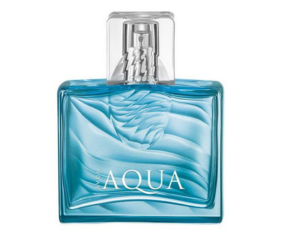 Avon Aqua for Him toaletní voda 75 ml